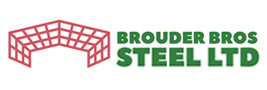 Brouder Bros Steel Ltd